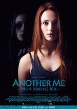 Another Me - Mein zweites Ich Poster