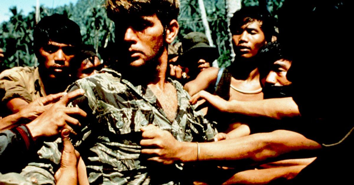 Apocalypse Now (United States, 1979)