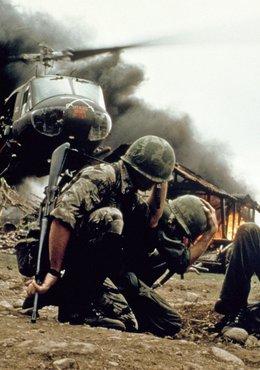 Apocalypse Now / Apocalypse Now Redux / Hearts of Darkness - A Filmmakers Apocalypse