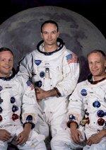 Apollo 13 - The Untold Story Poster