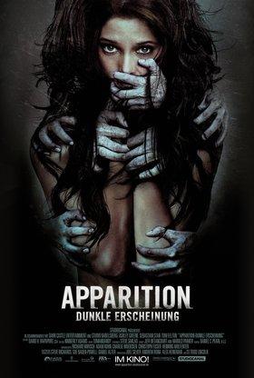 Apparition - Dunkle Erscheinung
