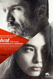 Araf - Somewhere in Between