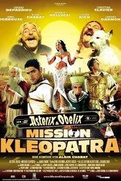 Asterix &amp&#x3B; Obelix: Mission Kleopatra