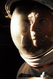 Astronaut: The Last Push