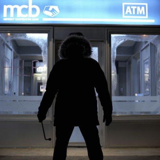 ATM - Trailer Poster