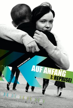 Auf Anfang