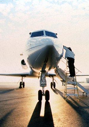 Flugzeug Filme