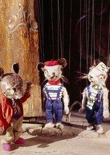 Puppenfilme