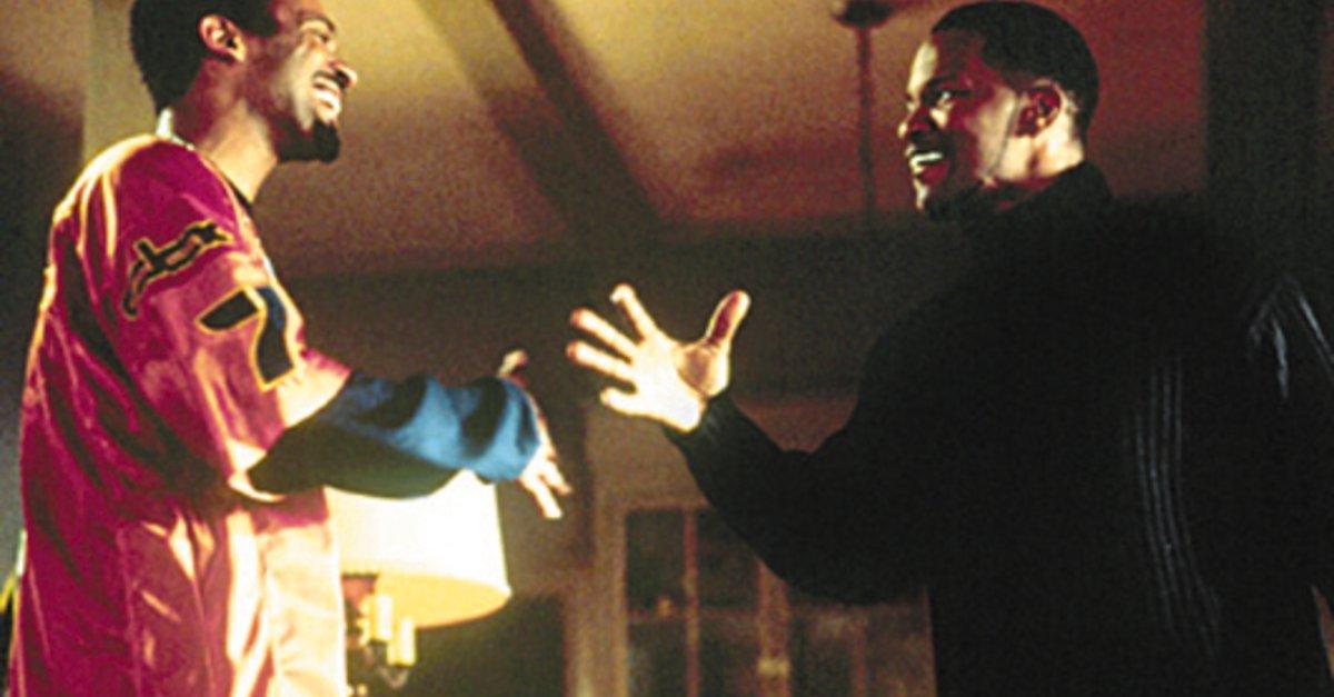 horrorfilme ab 2000