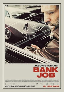 Bank Job