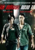 Bay Rong Poster