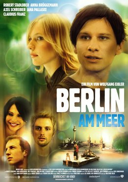 Berlin am Meer