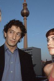 Berlin, Berlin (1. Staffel, 26 Folgen)