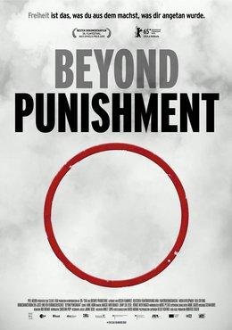 Beyond Punishment