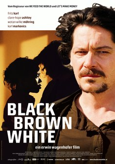 http://media2.kino.de/2015/08/black-brown-white-2011-filmplakat-rcm236x336u.jpg