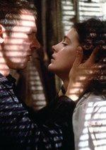 Blade Runner (Final Cut) Poster