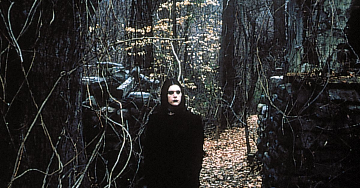 Blair Witch 2 Film 2000 Trailer Kritik Kino De