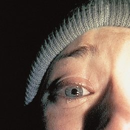 Blair Witch Project - Trailer Poster