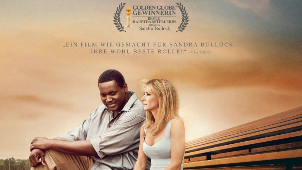Blind Side Ganzer Film Deutsch