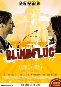 Blindflug