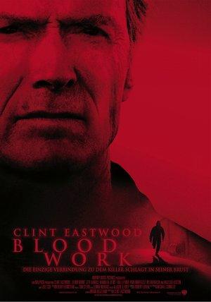 Bloodwork Film