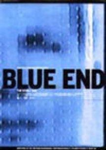 Blue End