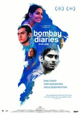 Bombay Diaries