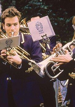 Brassed Off - Mit Pauken und Trompeten