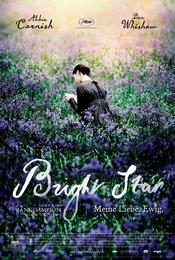 Bright Star - Meine Liebe. Ewig.