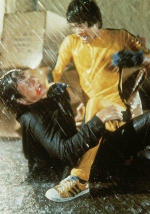 Bruce Lee Mein Letzter Kampf Stream