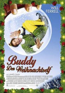 Buddy - Der Weihnachtself