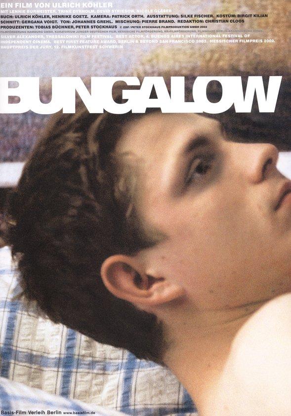 Bungalow Film (2002) · Trailer · Kritik · KINO.de