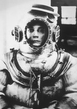 Buster Keaton: Der Navigator Poster