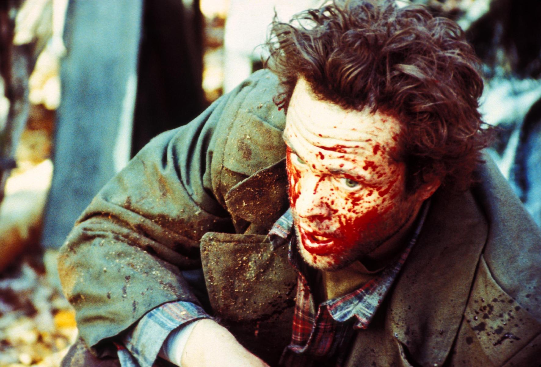 cabin fever film 2002 trailer kritik kino de