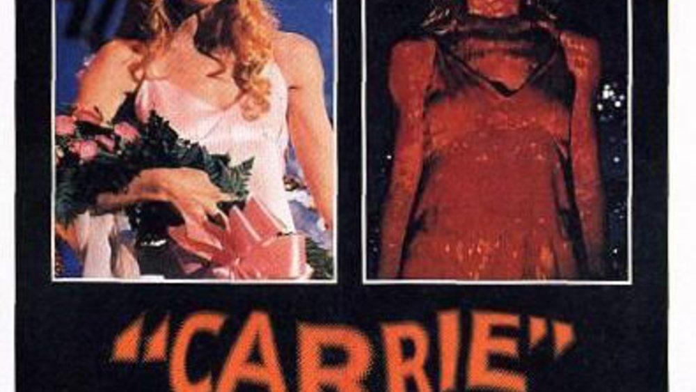 Carrie Neuverfilmung