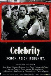 Celebrity - Schön. Reich. Berühmt