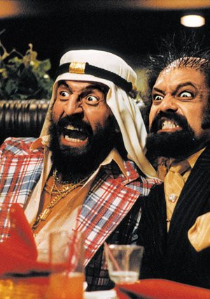 Cheech And Chong German Stream