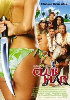 Club Mad