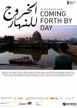 Coming Forth by Day Poster