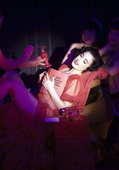 erotische filme mit handlung fitalis nürnberg
