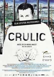 Crulic - Weg ins Jenseits