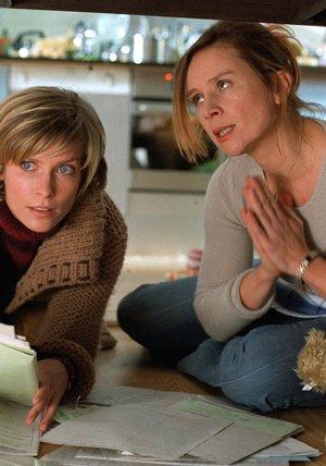 Das bisschen Haushalt Film (2003) · Trailer · Kritik · KINO.de