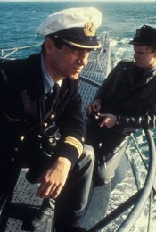 Das Boot - Die Fernsehserie