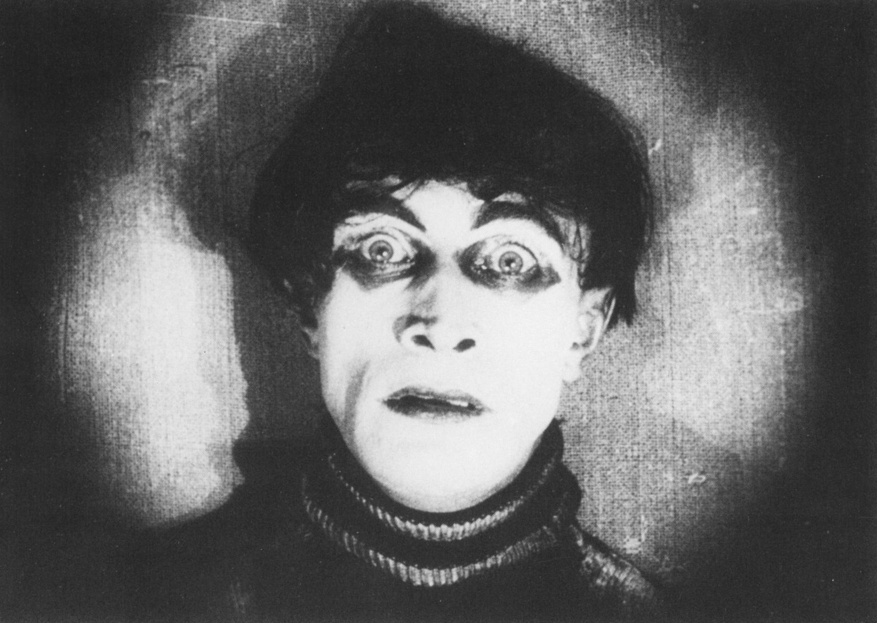 The_Cabinet_of_Dr_Caligari_Conrad_Veidt_Wikipedia