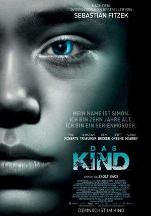 Das Kind Film (2012) · Trailer · Kritik · KINO.de