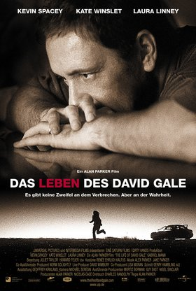 Das Leben des David Gale
