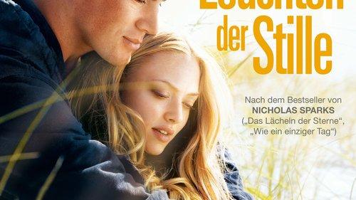 Das Leuchten Der Stille Film 2010 Trailer Kritik Kino De