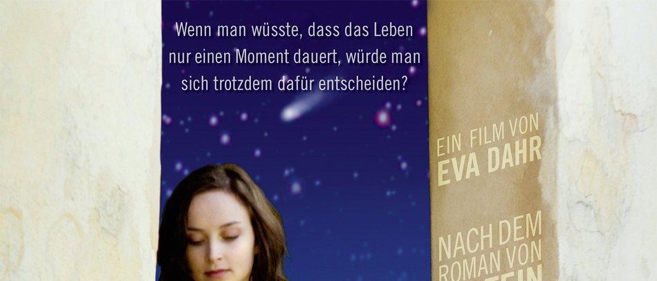 Mandrill · Film 2009 · Trailer · Kritik · KINO.de