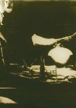 Das Testament des Dr. Mabuse Poster