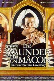 Das Wunder von Macon